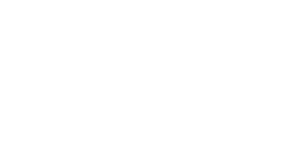Australasia Centre For Rail Innovation